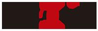 Logotipo mundococina.eu Comprar cocinas en Córdoba