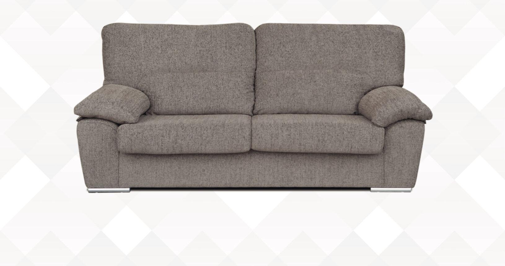 descanso sofás alba mundococina.eu