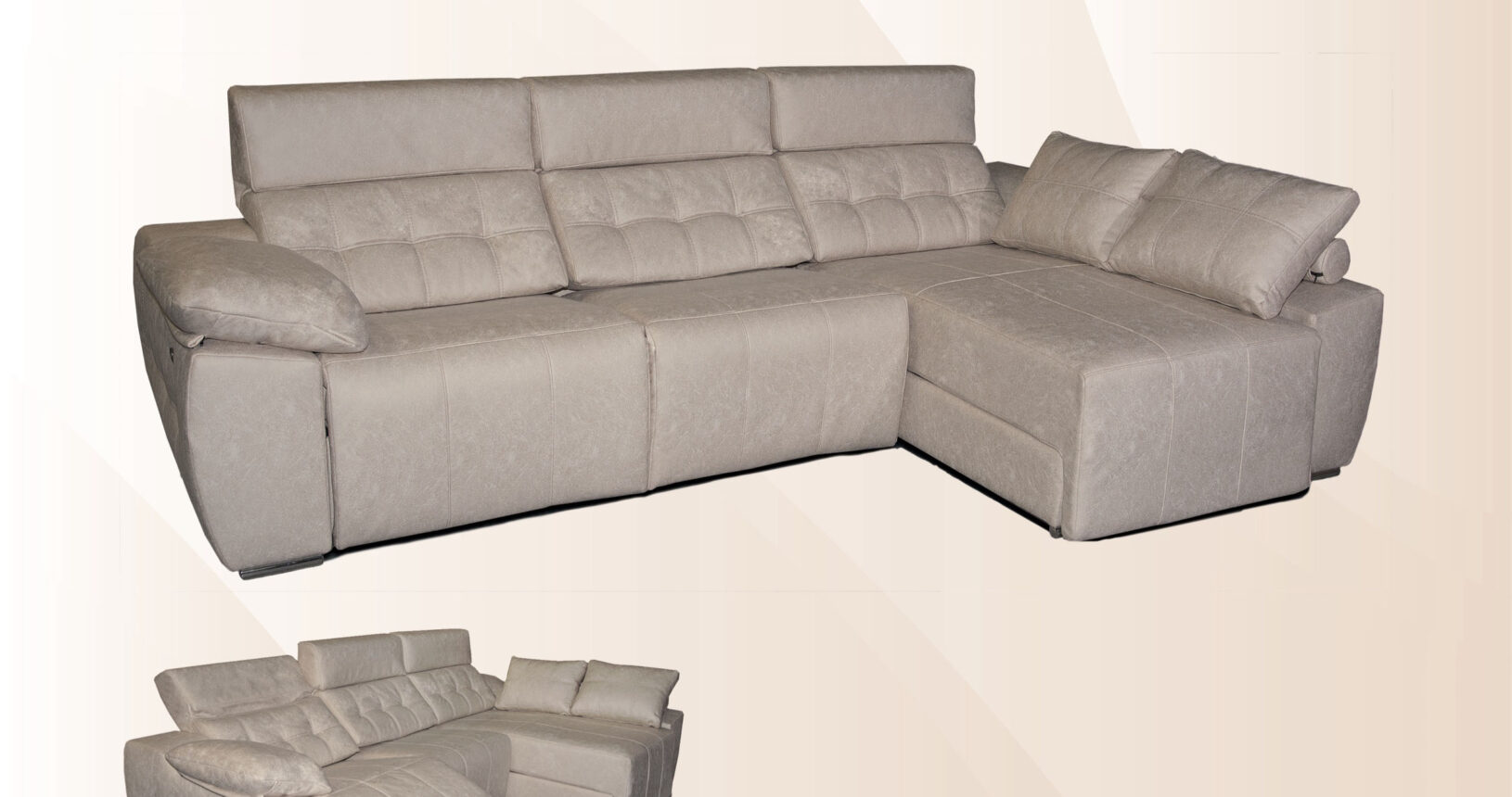 descanso sofás angel mundococina.eu