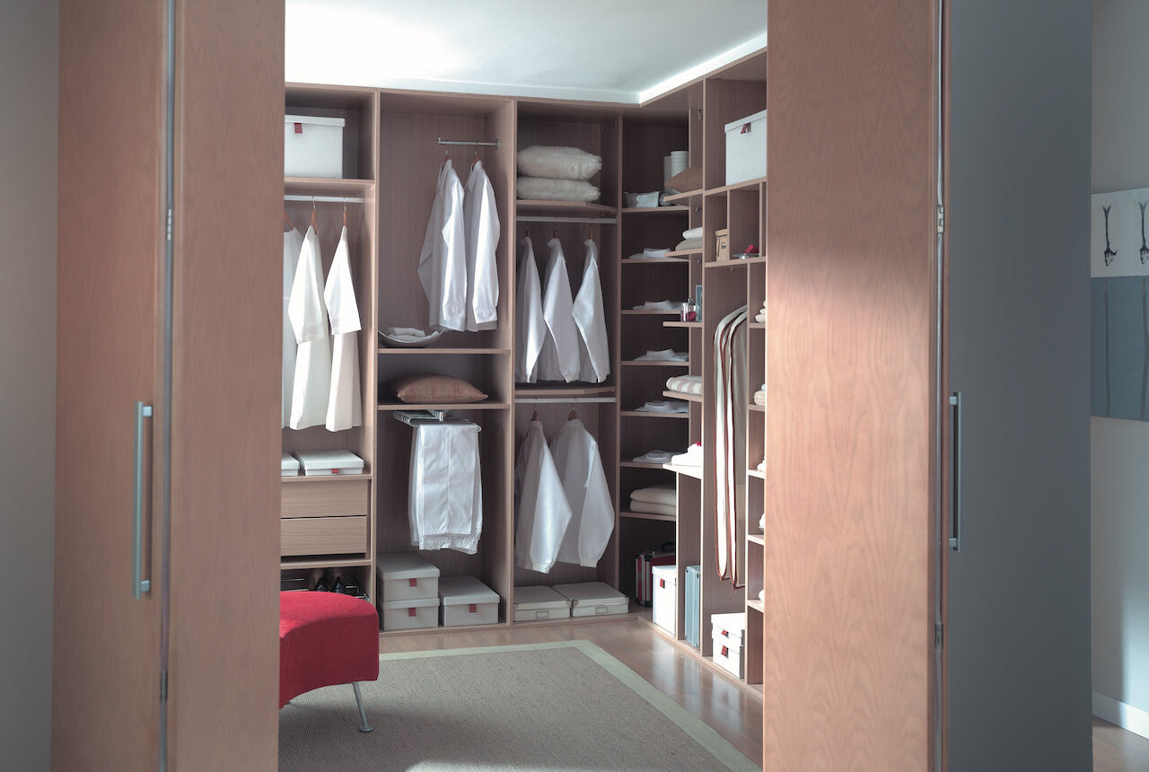 Vestidor armario2 mundococina.eu