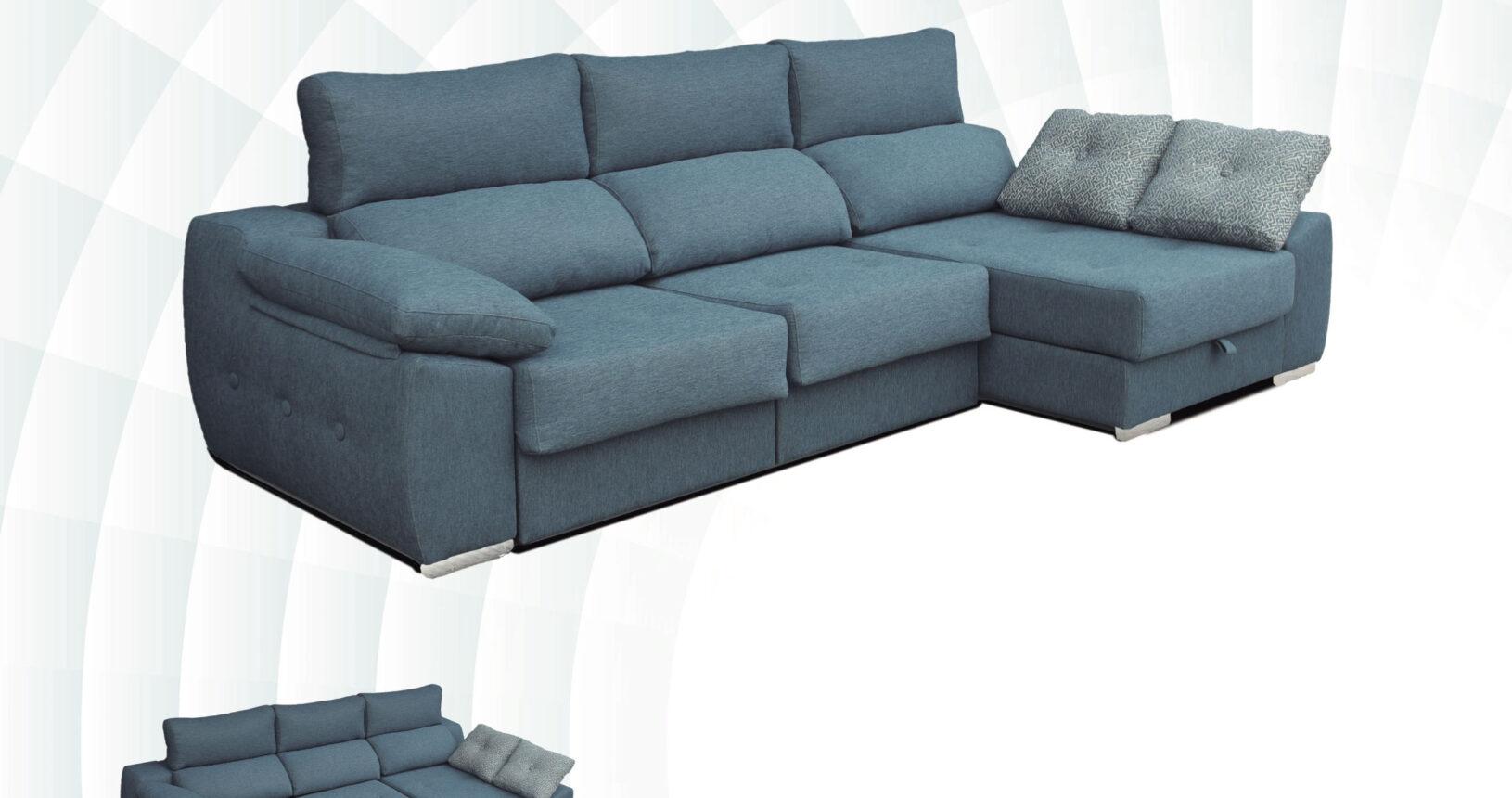 descanso sofás cobalto mundococina.eu