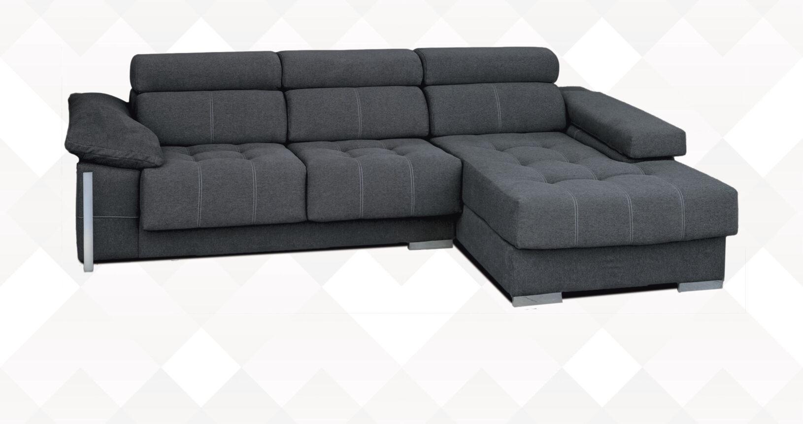 descanso sofás dover mundococina.eu
