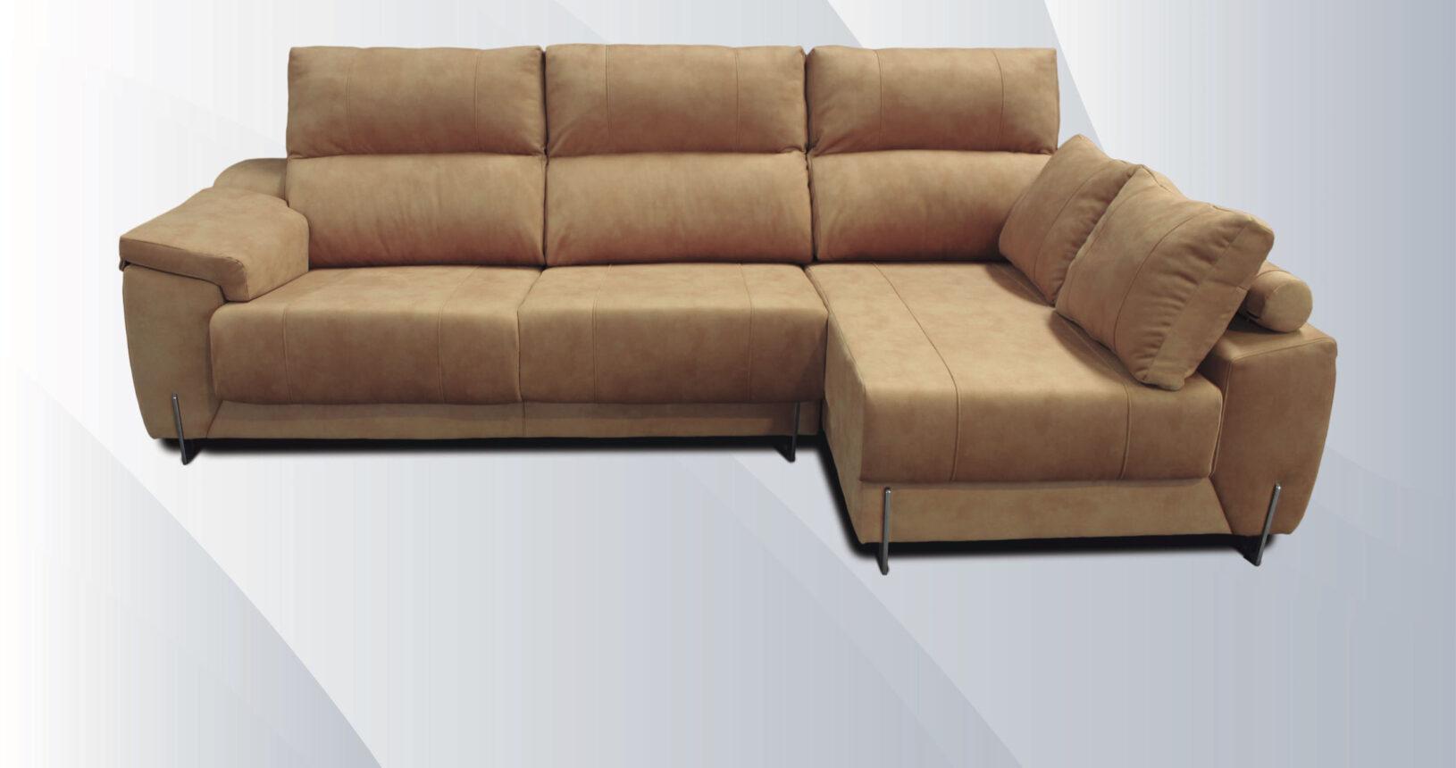 descanso sofás lucia mundococina.eu