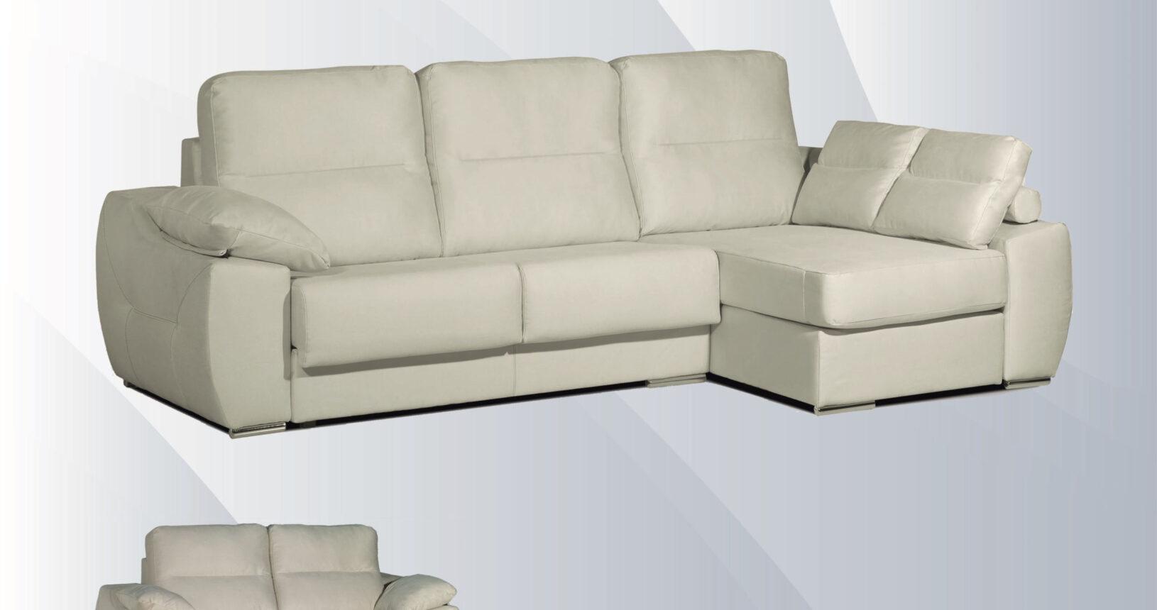 descanso sofás menphis mundococina.eu