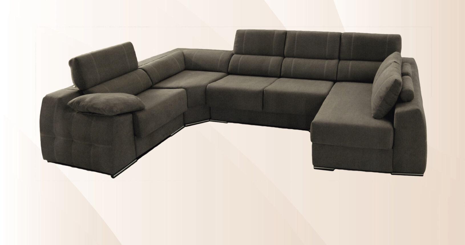 descanso sofás mia mundococina.eu
