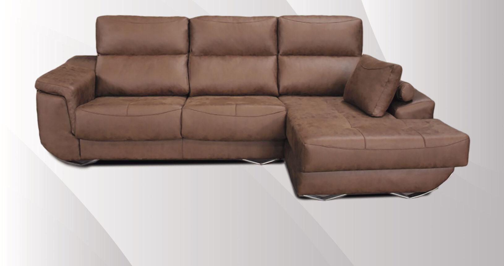 descanso sofás paola mundococina.eu